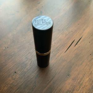 Estée Lauder Lipstick 💄